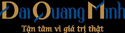 Đại Quang Minh Logo