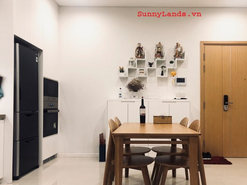 SunnyLands.vn-can-ho-sarimi-sala-quan-2-dai-quang-minh-mua-ban-cho-thue-ky-gui-bds-q2-thu-thiem