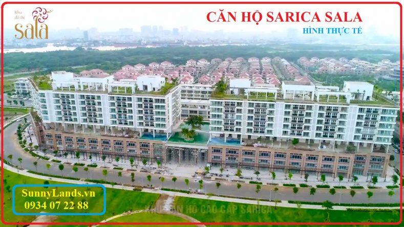 can-ho-sarica-sala-quan-2-dai-quang-minh-0934072288