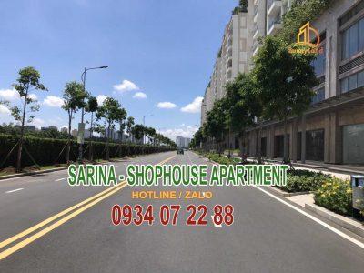 SHOPHOUSE-SALA-SARINA-APARTMENT-DAI-QUANG-MINH-SUNNYLAND_SALA-0934072288