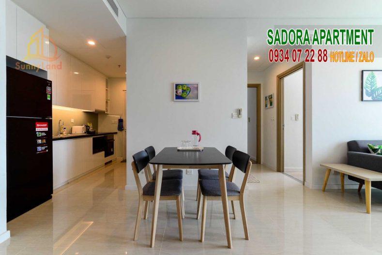 can-ho-sadora-apartment-khu-do-thi-sala-quan-2-dai-quang-minh-thu-thiem-sunnyland
