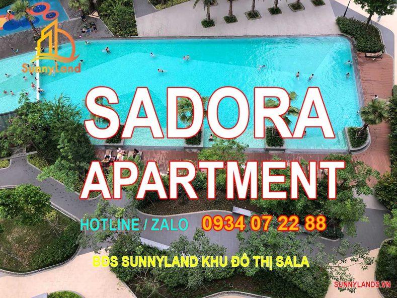 apartment-sadora-sala-khu-do-thi-dai-quang-minh-quan-2