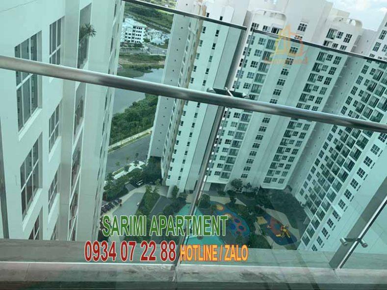 Giá căn hộ Sadora Apartment Sala để đầu tư 04-2021