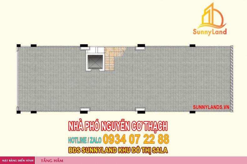 nha-pho-nguyen-co-thach-mat-bang-layout-dien-hinh-sala-dai-quang-minh-shophouse-thuong-mai
